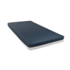 Drive High Density Bariatric Foam Mattress