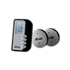 Drive PainAway Pro Wireless Electrotherapy TENS Unit  Accessories
