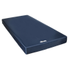Drive Quick N Easy Comfort Mattress