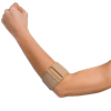Core NelMed Tennis Elbow Support