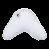 Core CPAP Mini Pillow