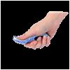 Core Massage Therapists Thumb