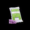 Lilac ans Lavender
