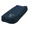 Lateral Rotation with Alternating Pressure and On Demand Low Air Loss Mattress