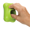 Hand Exercise System