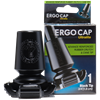 Ergocap Ultralite Crutch Replacement Tip