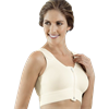 Anita Care 1198 Post Operative Compression Bra