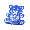 Chattanooga Boo Boo Bear Shaped Cold Pac