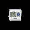 Omron Three Series Wrist Blood Pressure Monitor