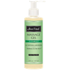 Bon Vital Naturale Massage Gel