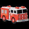 Drive Airial Fire And Rescue Compressor Nebulizer