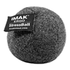 Imak Ergo Stress Ball and Hand Strengthener