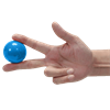 OPTP Mini Balls