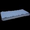TuffCare Alternating Pressure Pad And Pump System