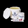Cramer Skin Lube Lubricating Ointment