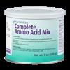 Nutricia Complete Amino Acid Mix