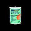 Nutricia MSUD Maxamum Metabolic Powdered Medical Food
