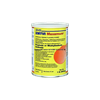 Nutricia XMTVI Maxamum Medical Food