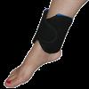 Ankle Wrap Black