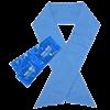 Neck Tie Blue
