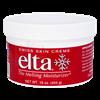 Elta Moisturizer Cream