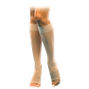 Venosan Below Knee 20-30mmHg Medical Compression Stockings