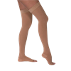 Venosan Mid Thigh 20-30mmHg Medical Compression Stockings