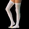BSN Jobst Anti-EM/GP Thigh High Seamless Anti-Embolism Elastic Stockings
