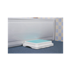Homecraft Savanah Modular Bath Step