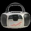 Califone 1776 Spirit Multimedia Player Or Recorder