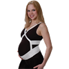 Best Cradle Prenatal Adjustable Orthotic Support
