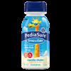 Abbott PediaSure Institutional Grow and Gain Complete Balanced Pediatric Nutrition