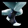 M-Brace Mercurio Ankle Lock Brace