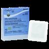 Convatec CarboFlex Odor Control Non-Adhesive Dressing