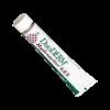 Convatec DuoDERM Hydroactive Sterile Gel