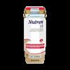 Nestle Nutren 1.5 Complete Calorically Dense Liquid Nutrition