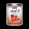 Nutricia Milupa UCD 2 Powdered Medical Food