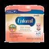 Enfamil A.R. Infant Formula for Spit-Up