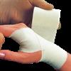 Lohmann & Rauscher Idealbinde Short Stretch Bandage