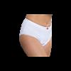 Fannypants Viva Women Incontinence Underwear