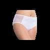Fannypants Sunrise Women Incontinence Underwear