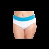 Fannypants Balance Women Incontinence Underwear