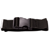 Prestige Medical Nylon Gait Transfer Belt