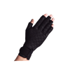 Thermoskin Arthritis Glove