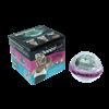 DFX Diamond Powerball Gyro Exerciser