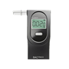 BACtrack Element Breathalyzer Portable Breath Alcohol Tester