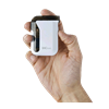 BACtrack Mobile Breathalyzer Portable Breath Alcohol Tester