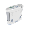 Inogen One G3 Portable Oxygen Concentrator System