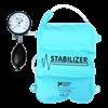 Chattanooga Pressure Biofeedback Stabilizer