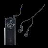 Conversor Listenor Pro Personal Amplifier